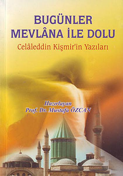 Bugünler Mevlana ile Dolu.pdf