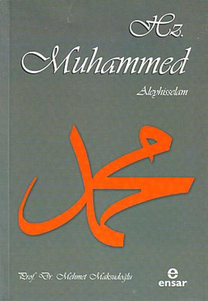 Hz. Muhammed Aleyhisselam.pdf