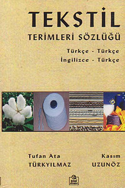 Tekstil Terimleri Sözlüğü.pdf