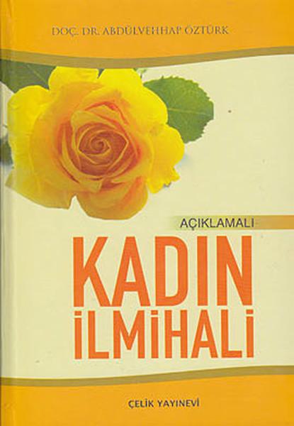 Kadın İlmihali (1. Hamur).pdf