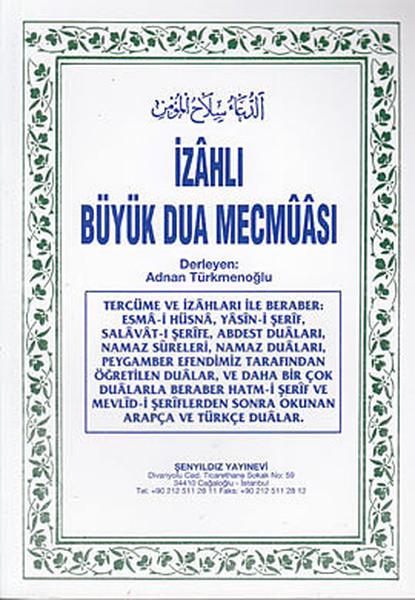 İzahlı Büyük Dua Mecmuası.pdf