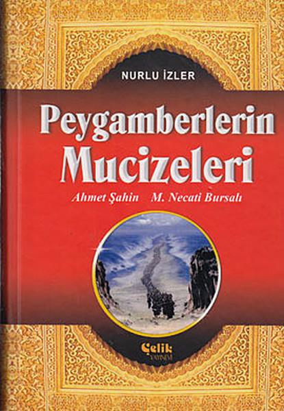 Peygamberlerin Mucizeleri.pdf