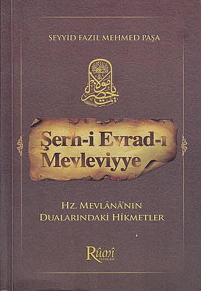 Şerh-i Evrad-ı Mevleviyye.pdf