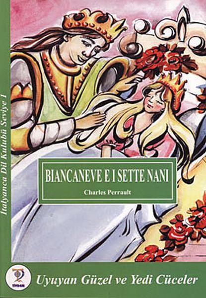 Biancaneve E I Sette Nani.pdf