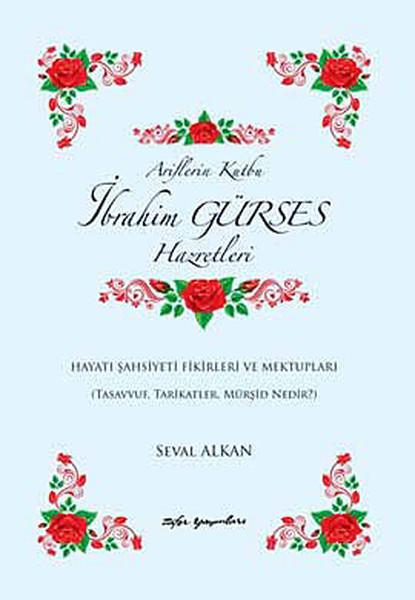 İbrahim Gürses Hazretleri.pdf