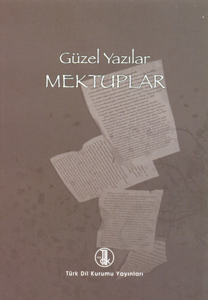 Güzel Yazılar - Mektuplar.pdf