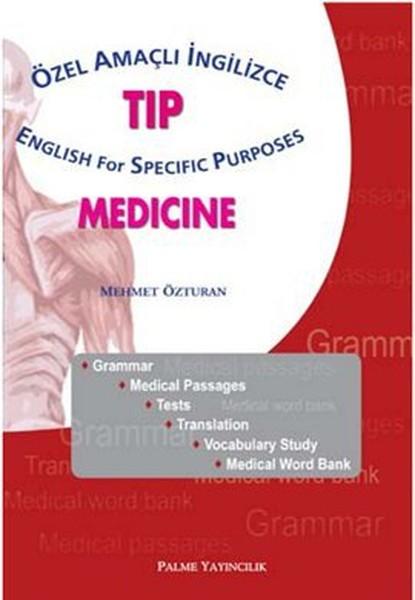 Özel Amaçlı İngilizce Tıp.pdf