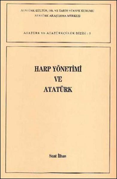 Harp Yönetimi ve Atatürk.pdf