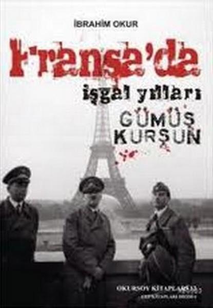 Fransada İşgal Yılları.pdf