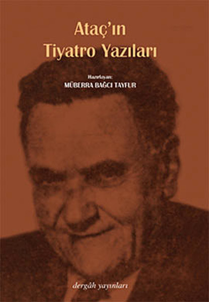 Ataçın Tiyatro Yazıları.pdf