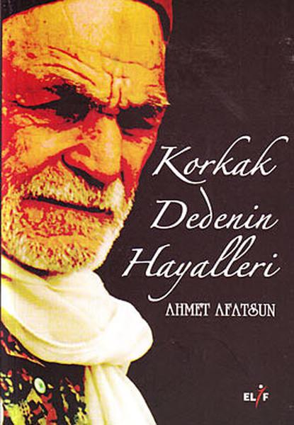 Korkak Dedenin Hayalleri.pdf