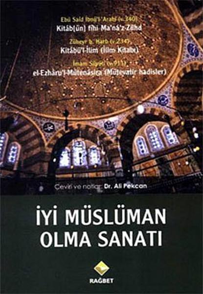 İyi Müslüman Olma Sanatı.pdf