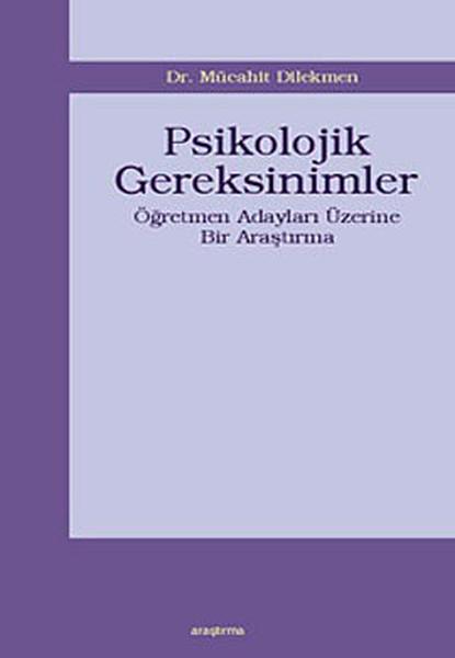 Psikolojik Gereksinimler.pdf