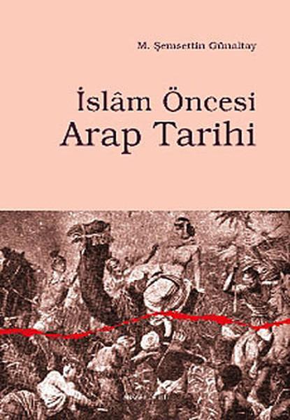 İslam Öncesi Arap Tarihi.pdf