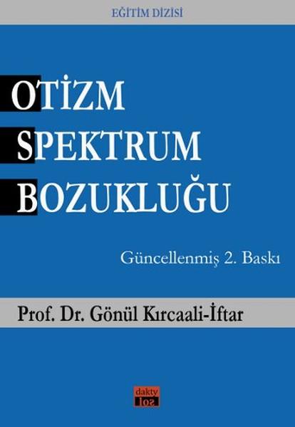 Otizm Spektrum Bozukluğu.pdf