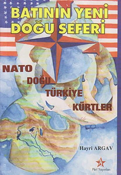 Batının Yeni Doğu Seferi.pdf