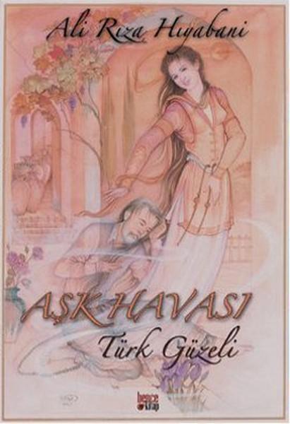 Aşk Havası - Türk Güzeli.pdf