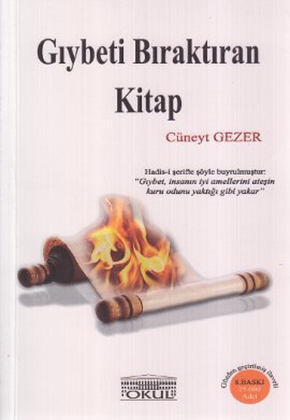 Gıybeti Bıraktıran Kitap.pdf