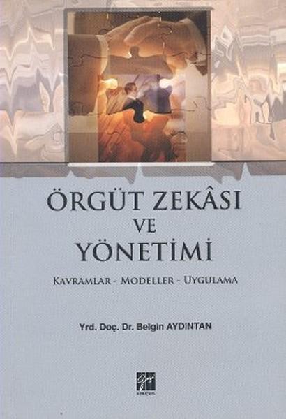 Örgüt Zekası ve Yönetimi.pdf