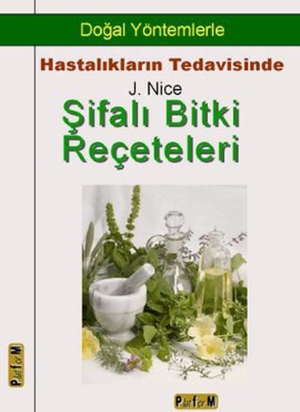 Şifalı Bitki Reçeteleri.pdf
