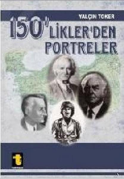 150liklerden Portreler.pdf