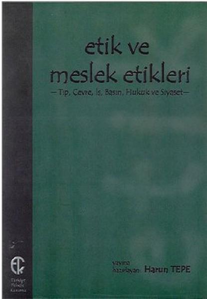 Etik ve Meslek Etikleri.pdf