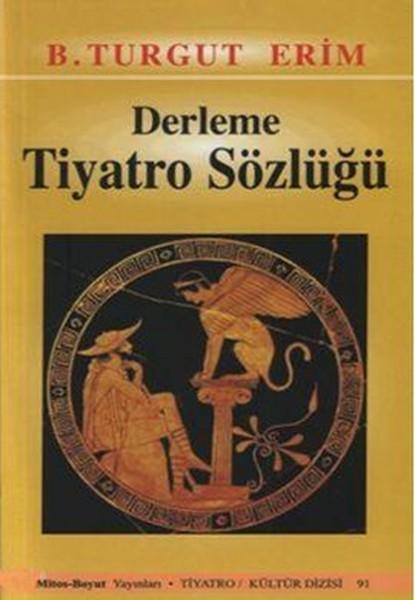 Derleme Tiyatro Sözlüğü.pdf