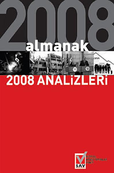 Almanak 2008 Analizleri.pdf