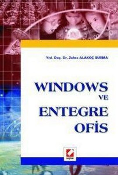Windows ve Entegre Ofis.pdf