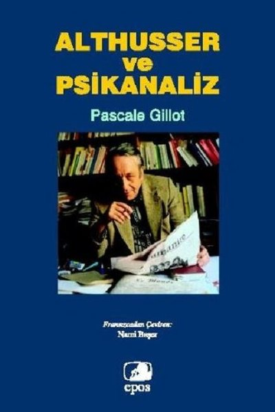 Althusser ve Psikanaliz.pdf