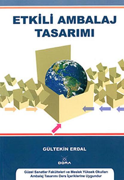 Etkili Ambalaj Tasarımı.pdf