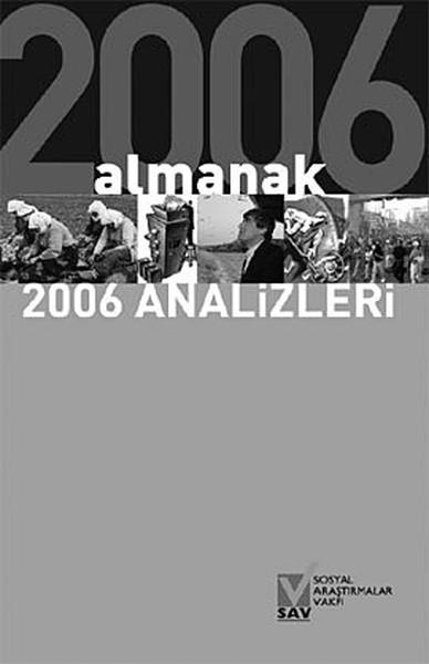 Almanak 2006 Analizleri.pdf