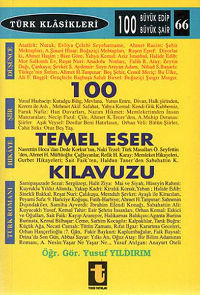 100 Temel Eser Kılavuzu.pdf
