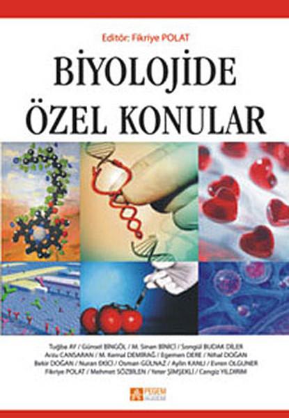 Biyolojide Özel Konular.pdf