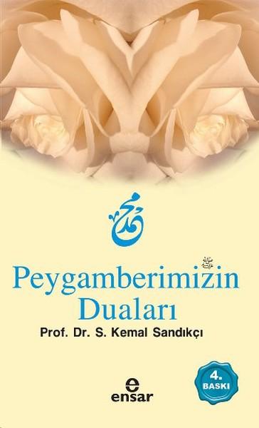 Peygamberimizin Duaları.pdf