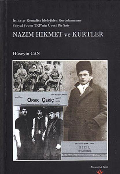 Nazım Hikmet ve Kürtler.pdf