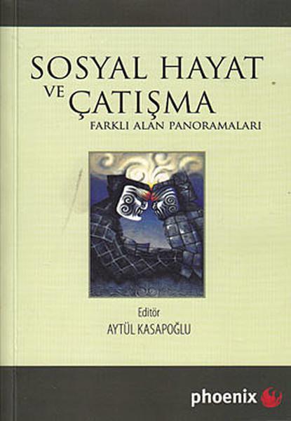 Sosyal Hayat ve Çatışma.pdf