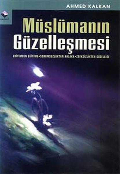 Müslümanın Güzelleşmesi.pdf