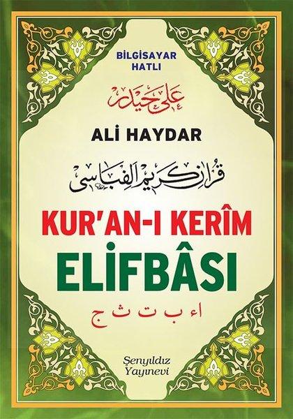 Kuran-ı Kerim Elifbası.pdf