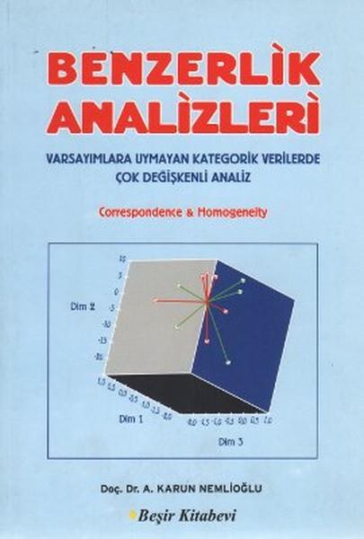 Benzerlik Analizleri.pdf
