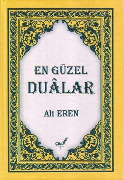 En Güzel Dualar (Samua).pdf