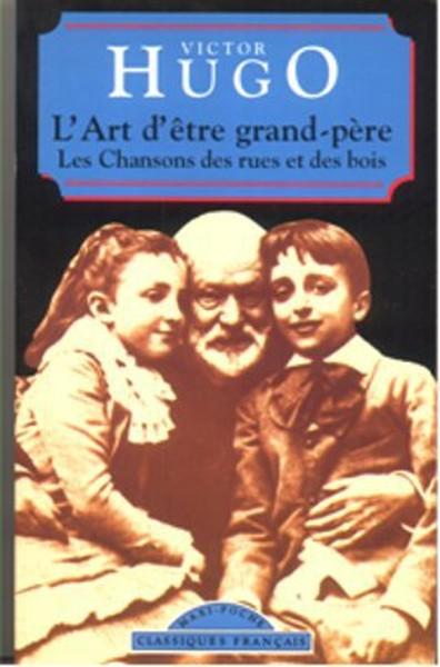 LArt Detre Grand-Pere.pdf