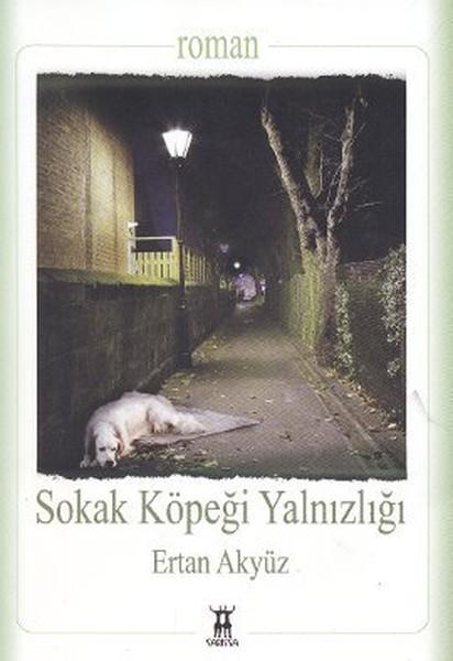 Sokak Köpeği Yalnızlığı.pdf
