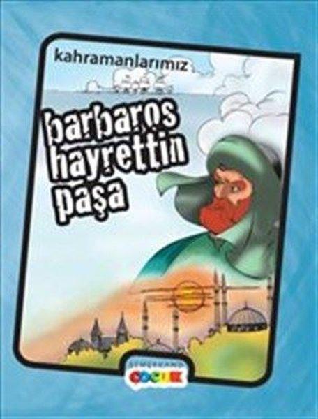 Barbaros Hayrettin Paşa.pdf