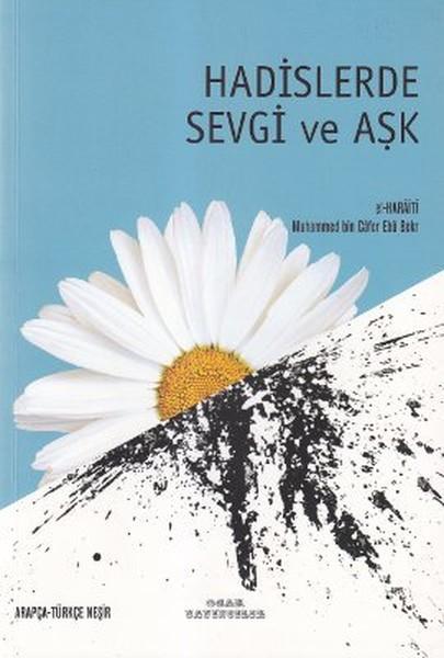 Hadislerde Sevgi ve Aşk.pdf