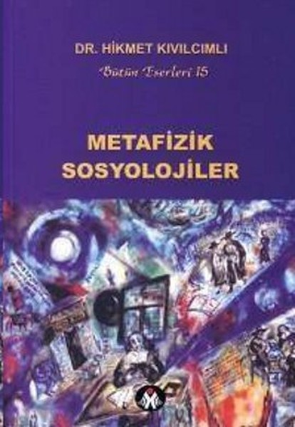 Metafizik Sosyolojiler.pdf