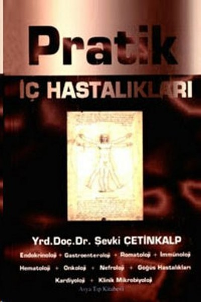Pratik İç Hastalıkları.pdf
