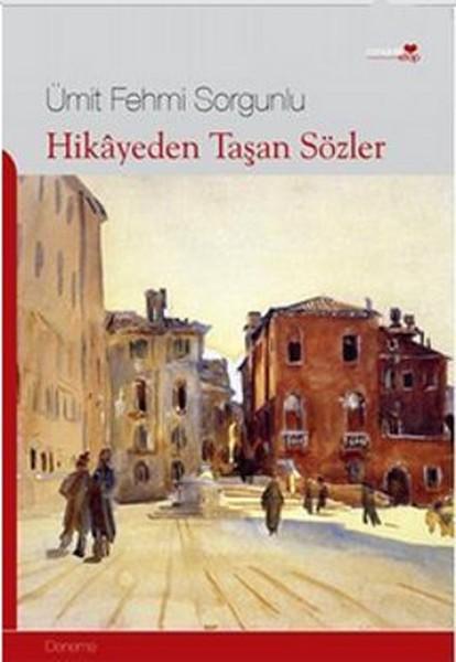 Hikayeden Taşan Sözler.pdf