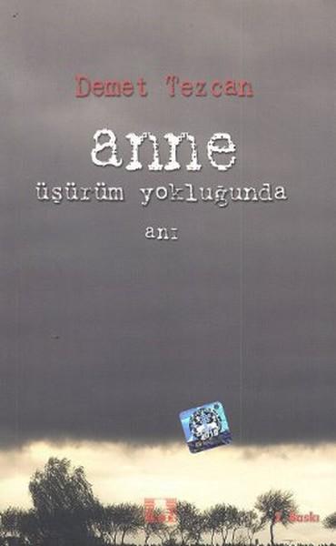 Anne Üşürüm Yokluğunda.pdf