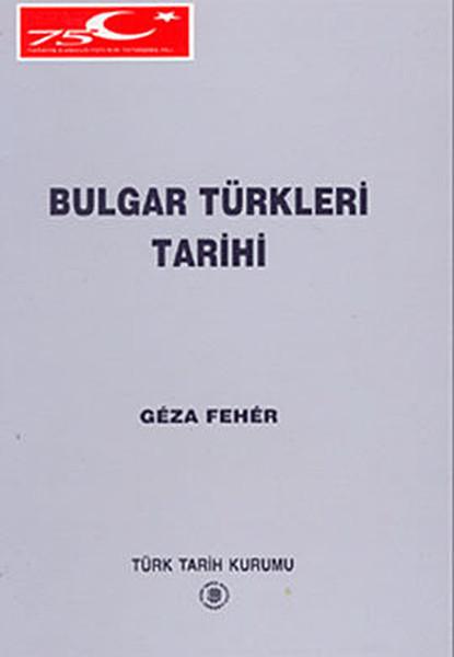 Bulgar Türkleri Tarihi.pdf